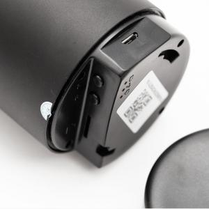 Cameră Video Ip Spion, Wi-Fi,DVR Ascunsă în Termos, Senzor de Mișcare, Rezoluție 1280x720P4