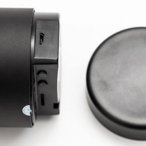 Cameră Video Ip Spion, Wi-Fi,DVR Ascunsă în Termos, Senzor de Mișcare, Rezoluție 1280x720P1