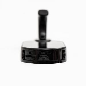 Cameră Video Spion Mascată în Cuier, Wi-Fi P2P, Rezoluție 1080P, 32 Gb, Senzor Mișcare