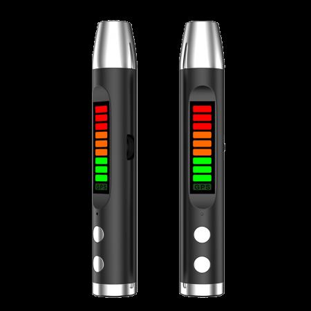 Detector profesional de camere si microfoane BHSTOP003 [3]