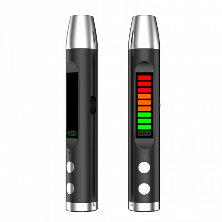 Detector profesional de camere si microfoane BHSTOP003 [0]
