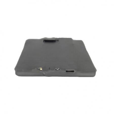 Localizator GPS + AGPS + WiFi + LBS , Microfon GSM, Sunet de Inalta Claritate, Reportofon Ultra-performant [2]