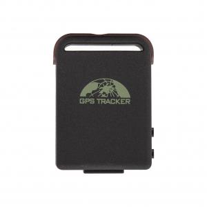 Localizator GPS Tracker cu Microfon GSM Spy Incorporat GT14272