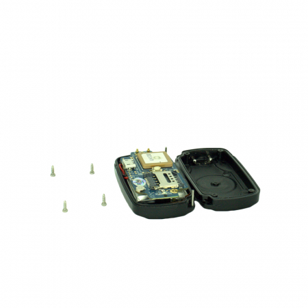 GPS Tracker Spy, Autonomie 15 de Zile, Aplicație iOS + Android, Istoric 3 Luni, Model GPS Tracker Smart cu 8 Magneti, Autonomie 240 de Zile, Aplicație iOS + Android, Istoric 3 Luni, Model GPS15STAR [2]