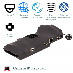 Micro camera ip spy wireless [0]