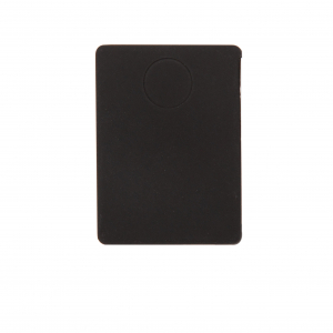Microfon Spion GSM Mini BAS 200 - Doar Sunati si Ascultati2