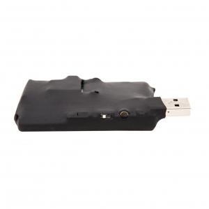 microfon spion extern 2 mm [3]