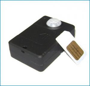 Microfon Spion GSM cu Senzor Miscare si Autonomie 30 de Zile2