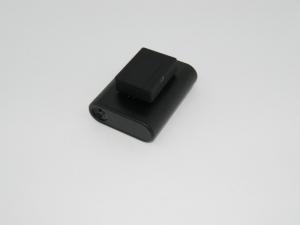 Microfon Spion GSM cu Senzor Miscare si Autonomie 30 de Zile5