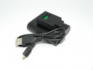 Microfon Spion GSM cu Senzor Miscare si Autonomie 30 de Zile6