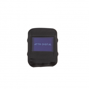Mini Reportofon Spion Configurabil 8GB | cu Activare Vocala  | 568 de Ore | 1536 Kbps | SAM08 |3