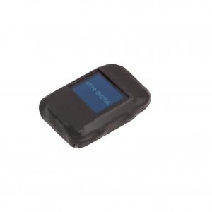 Mini Reportofon Spion Configurabil 8GB | cu Activare Vocala  | 568 de Ore | 1536 Kbps | SAM08 |4