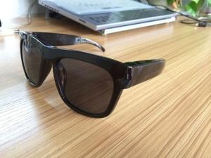 Ochelari de soare spy camera video mascata [2]