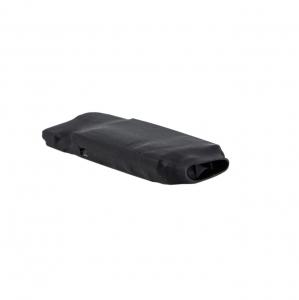 Reportofon Spion Profesional de Dimensiuni Minime | Memorie Integrata: 8GB | 1408 Kbps Ultra Clear HD sound | Casti pentru Ascultare Directa | Raza de actiune de pana la 25m2