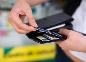 Reportofon spy programabil profesional mascat in card bancar , 1.5 mm Colibri [3]