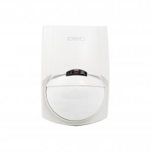 Senzor de Prezenta PIR cu Microcamera Video Spion, WI-FI IP P2P Ascunsa, 32GB ,1080p, Senzor Miscare, SPCSWIIP1212