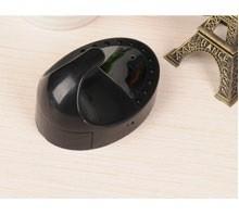 Camera Spy night vision cuier senzor de miscare 32 GB, HD 720p