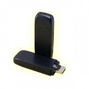 Micro camera video spion full HD cu infrarosu stick usb SMIRCS777