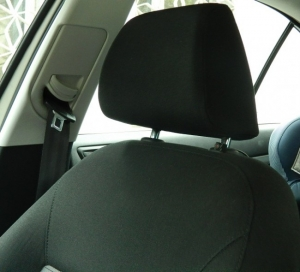 Camera de spionaj si anti-vandalism masina ( auto ) cu infrarosu, 24 de ore zi-noapte, 32 GB