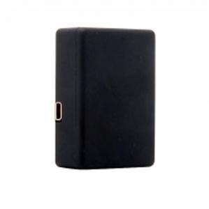 Microfon GSM Spy Ambiental N9-N10 cu Activare Vocala | Pentru Ascultare de pe Telefon