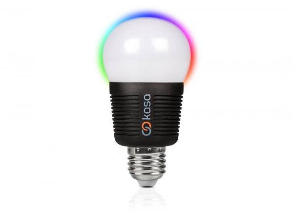 Bec inteligent LED Bluetooth 0