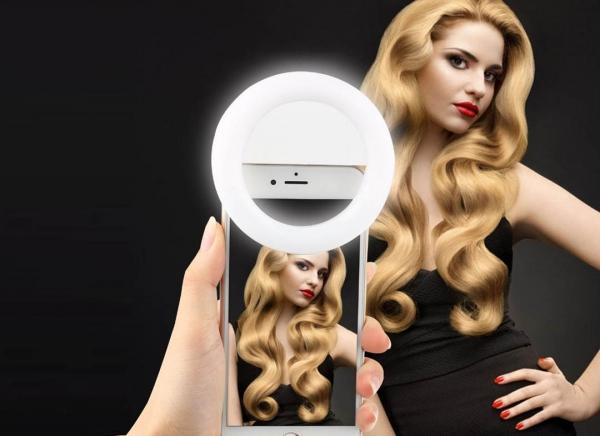 Blit LED pentru Smartphone 1