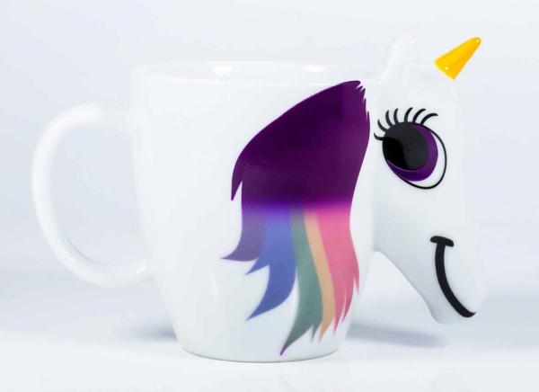 Cana Termica Unicorn 14