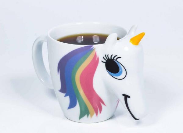 Cana Termica Unicorn 16