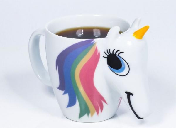 Cana Termica Unicorn 12