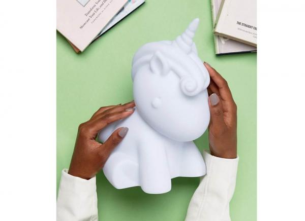 Lampa Gigant Unicorn 4