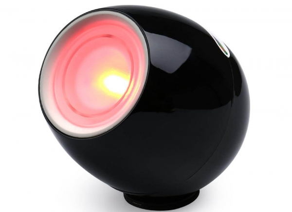 Lampa pentru Starea de Spirit 0