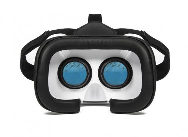 Ochelari virtuali Immerse Plus 0