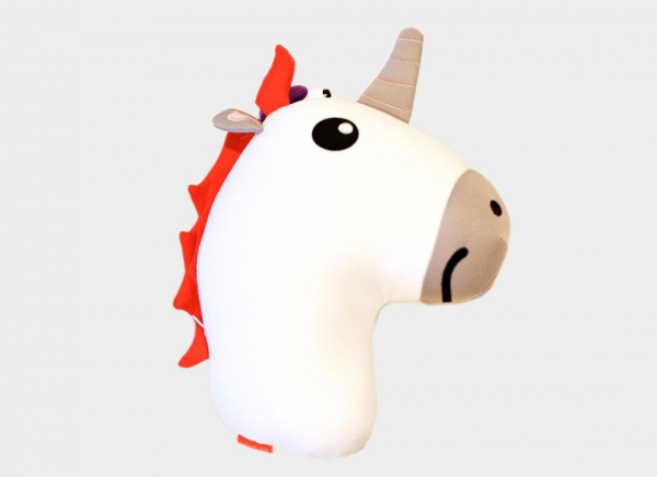 Perna cu Unicorn
