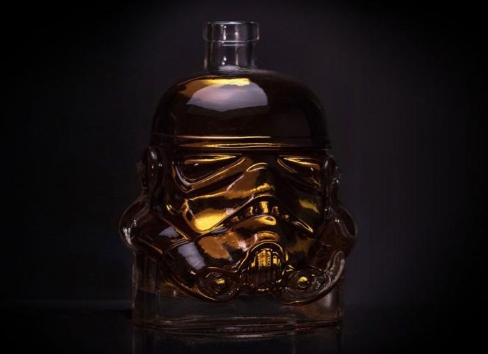 Sticla Storm Trooper