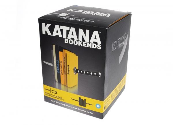 Suport Katana pentru carti