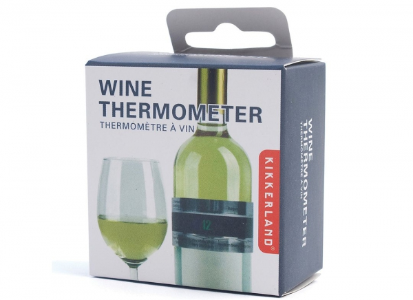 Termometru sticla vin 3