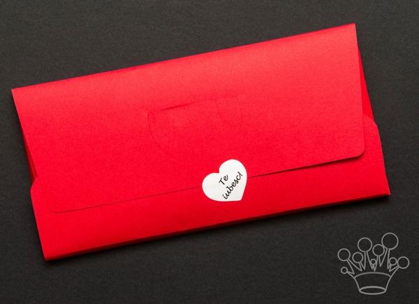 Voucher cadou pentru iubitul tau