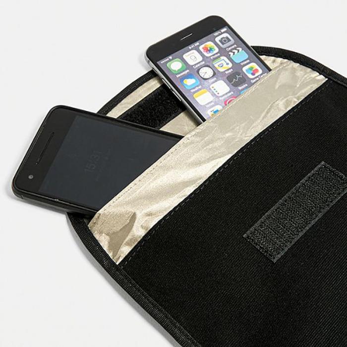 Borseta Smartphone Detox 1