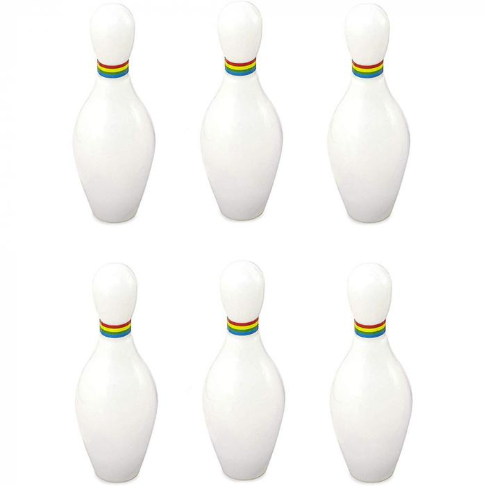 Bowling de masa 7