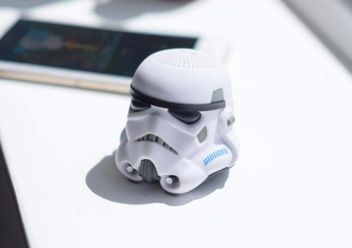 Boxa Storm Trooper