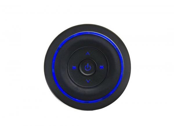 Boxa wireless bluetooth Veho M4 cu card micro SD