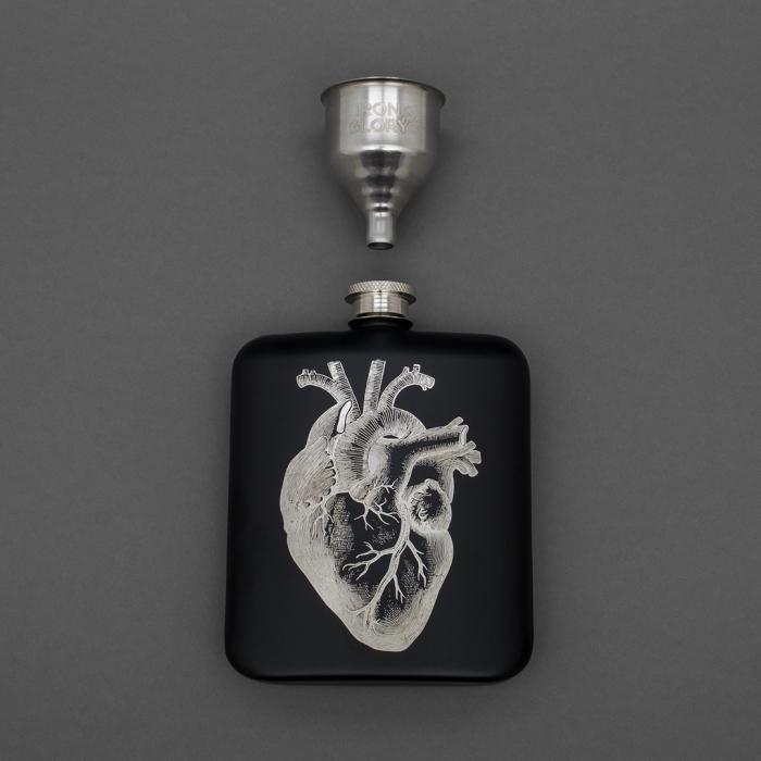 Cardio Plosca terapeutica 3