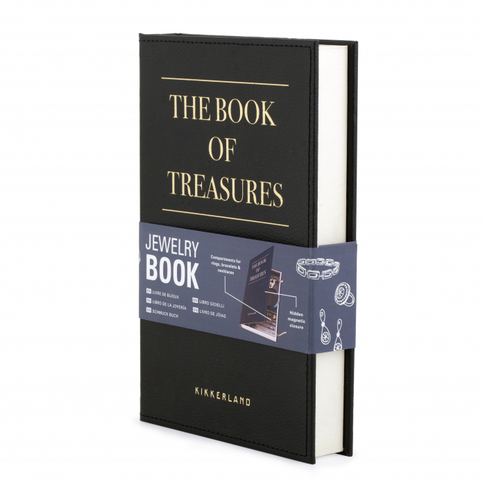 Cartea comorilor 2