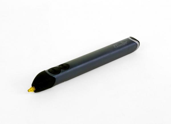 Creion 3D 3Doodler Create