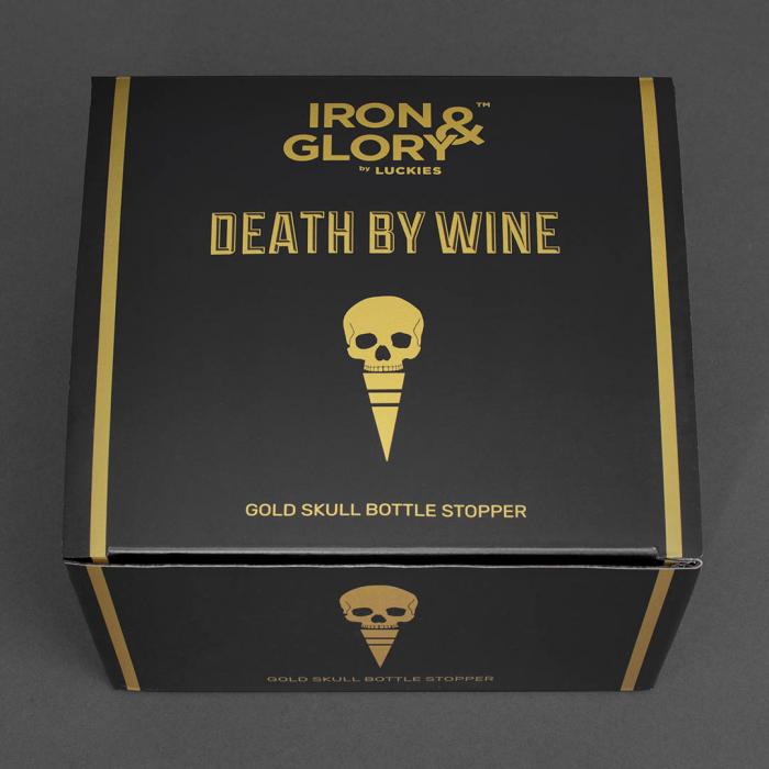 Dop Mort dupa vin 3