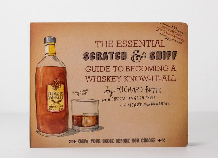 Ghid pentru whiskey 4