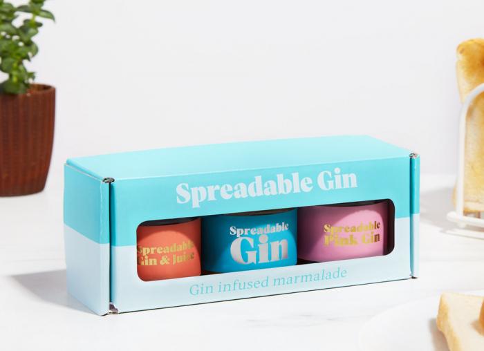Gin tartinabil 0