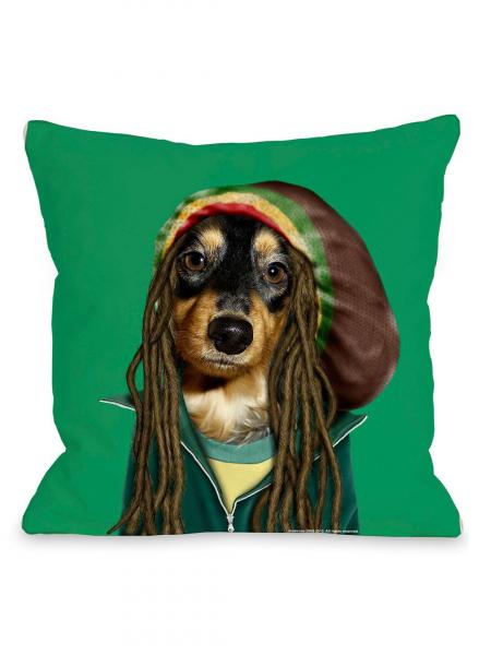 Perna Caine Bob Marley 2