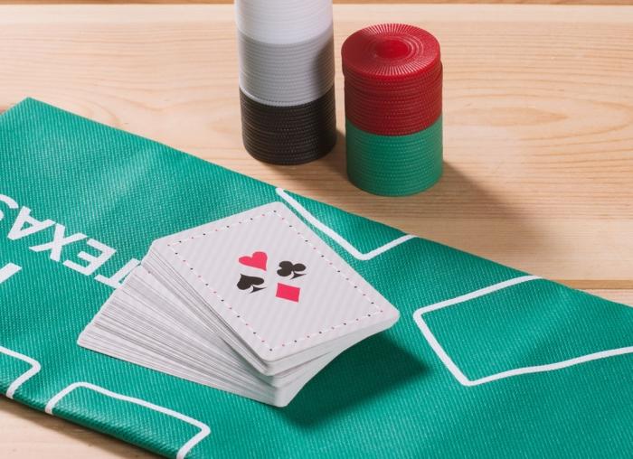 Joc de poker pentru birou | MindBlower.ro 4