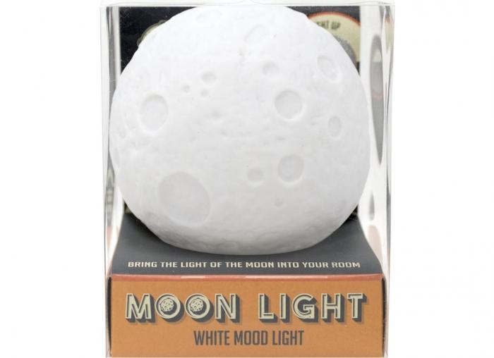 Lampa de veghe in forma de luna 4